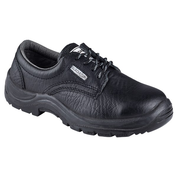Midas - GUARDIAN Low Ankle Safety Shoes
