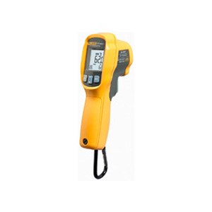 Fluke 62 Max - Infrared Thermometer