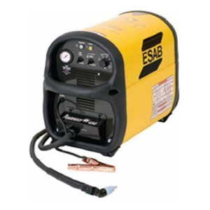 Buy ESAB CPRA 1200T - 415 V Submerged Arc Welding Machine ...