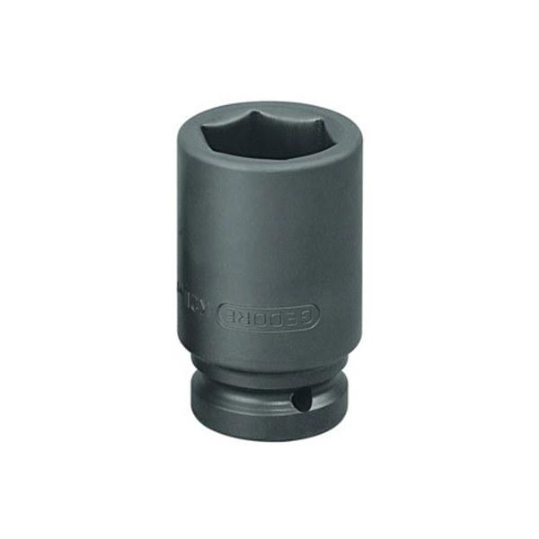 GEDORE K 32 L 24 Impact Socket 3//4 Long 24 mm