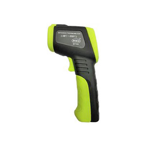 Waco MT 6A - 50 to 550 Degree Celsius Digital Infrared Thermometer