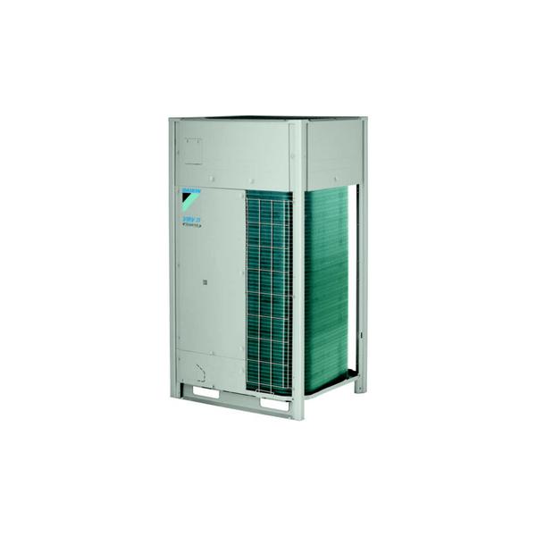 Buy Daikin Rxyq60try6 E 189 Kw Vrv Iv Normal Space