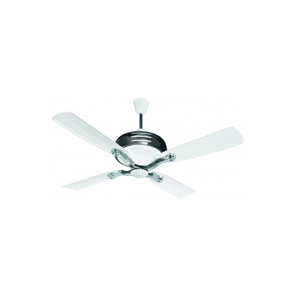 Buy Crompton Titanis 70 W 4 Blade Vanilla Color Ceiling Fan Online At Best Prices In India