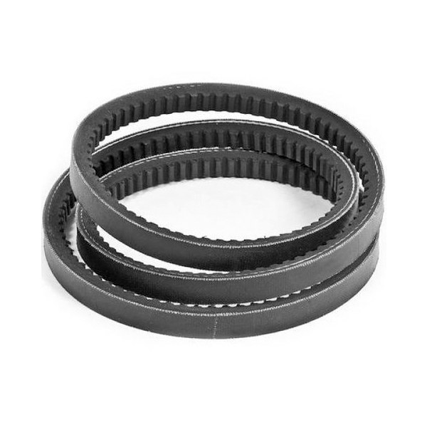 FENNER SPZ800 Replacement Belt