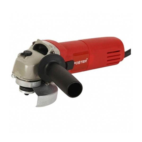 Foster FAG 6 100 - 720W, 100 mm Angle Grinder