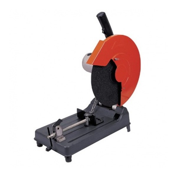 Buy Foster FCO 355 Pro - 355 mm, 2300 W Cut Off Saw Machine Online at Best  Prices in India