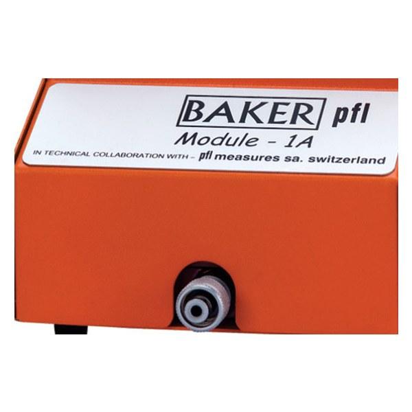 Baker - 0 001mm Universal Air Gauge Unit