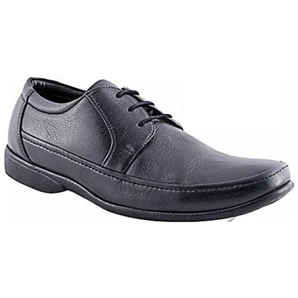 Size 10 Leather Formal Shoe