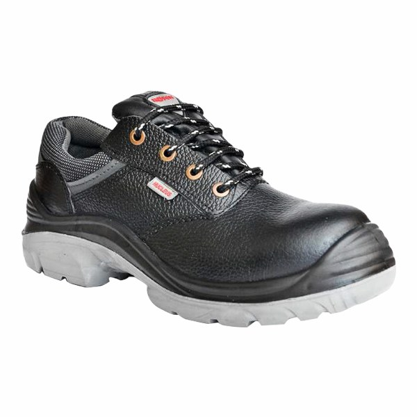 Buy Hillson Nucleus Safety Shoes Online At Best Prices