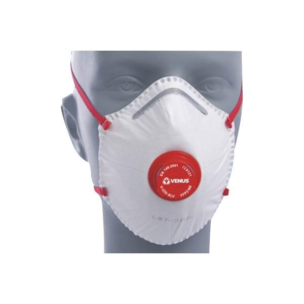 Buy Venus Safety V 220 Slv Ffp2 Nr Universal Series