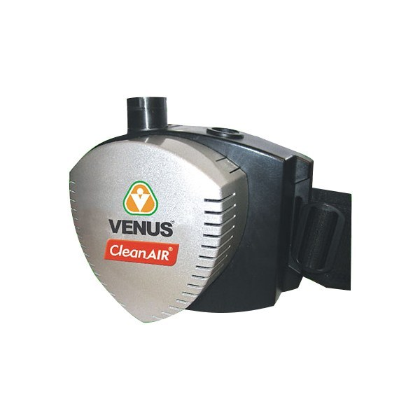 Buy Venus Safety - CA Basic 2000 Dual Flow Respirator
