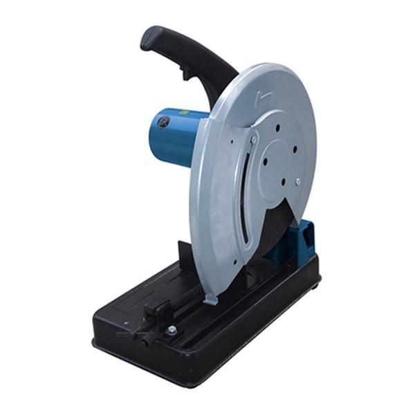 Buy Dongcheng DJG03 355 - Cut Off Machine Online at Best ...