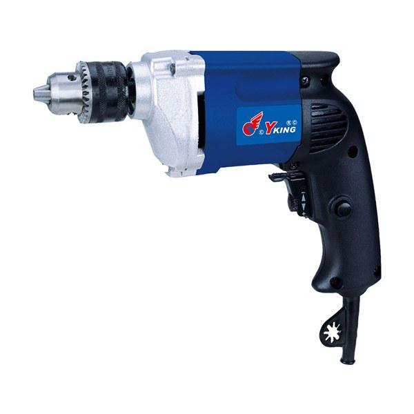 Buy Yking 2313 C - 13 mm, 550 W Electric Drill Machine ...