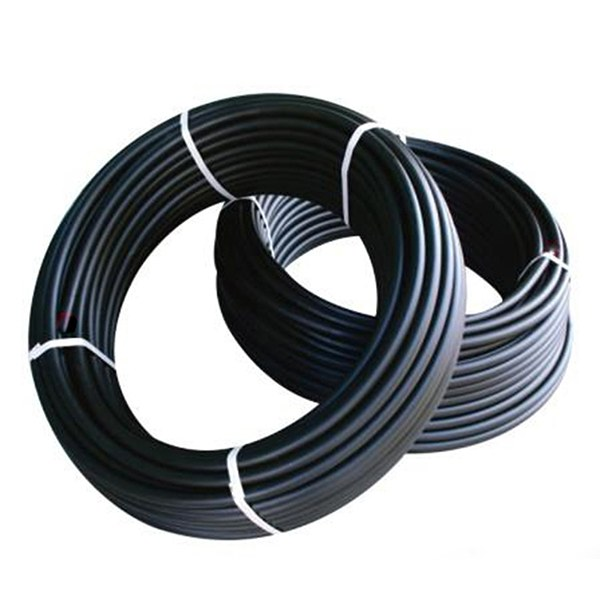 Buy Jmc 6kg Cm2 90mm Hdpe Pipe Online At Best Prices In India