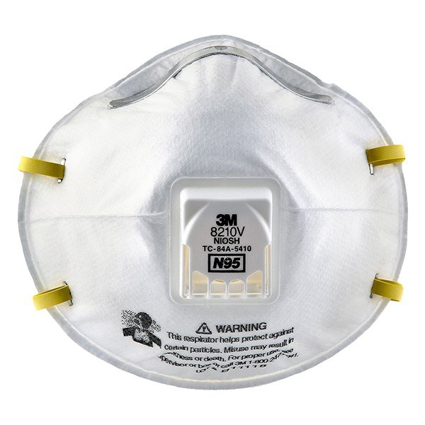 n95 mask wholesale india