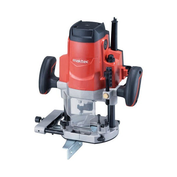 Buy Maktec Mt362 12mm Router Online At Best Prices In India