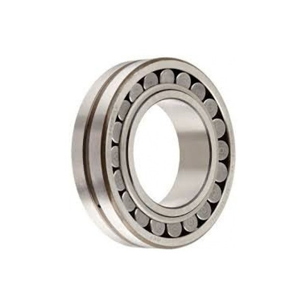 Tapered Roller Bearings Single Row 30208 30209 30210 30211 30212 30213 QTY1
