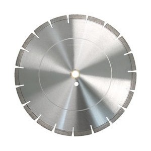 Buy sharp & long-lasting top quality Cutting Blades online on Shakedeal. Purchase Cutting Blades from various brands like ICFS, Taparia and much more - shop Cutting Blades Online and buy at best prices.