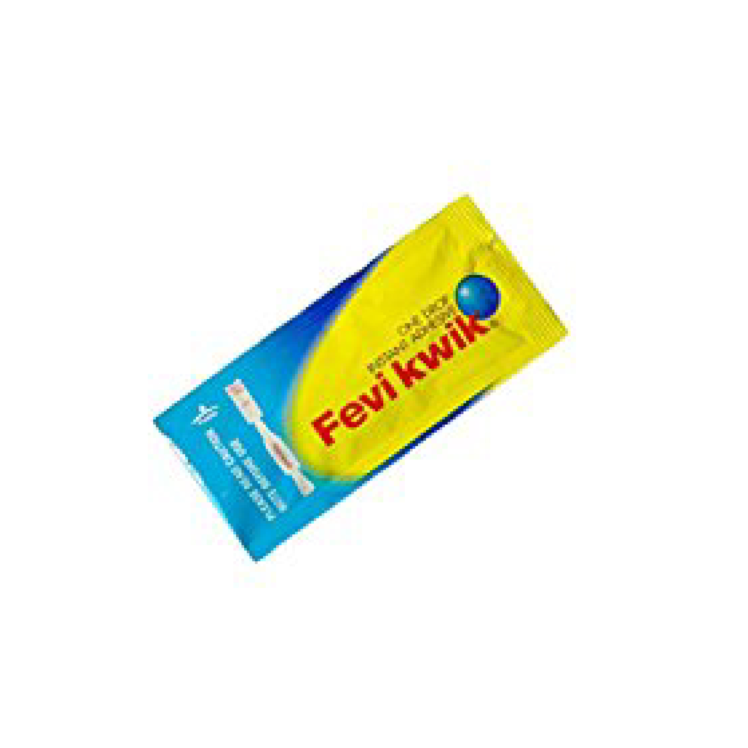 Buy Pidilite 0 5 G Fevikwik Instant Adhesive 50 Pieces Online At Best Prices In India