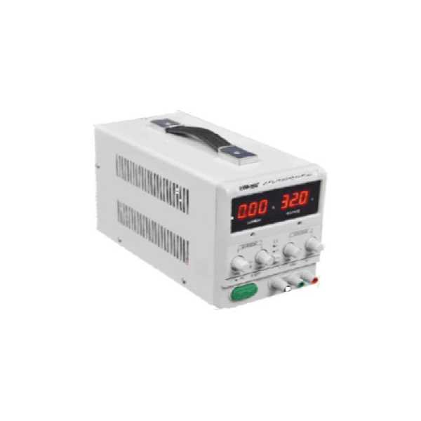 Shop powerful & durable DC Power Supply at reasonable price. Buy DC Power Supply from assorted brands like Kusam Meco.