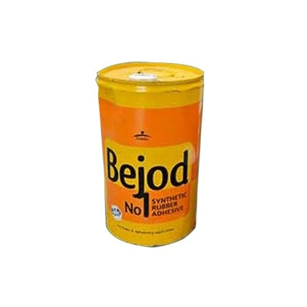 Buy Fevicol Bejod No 1 4 5 Kg Rubber And Contact Adhesive Online At Best Prices In India
