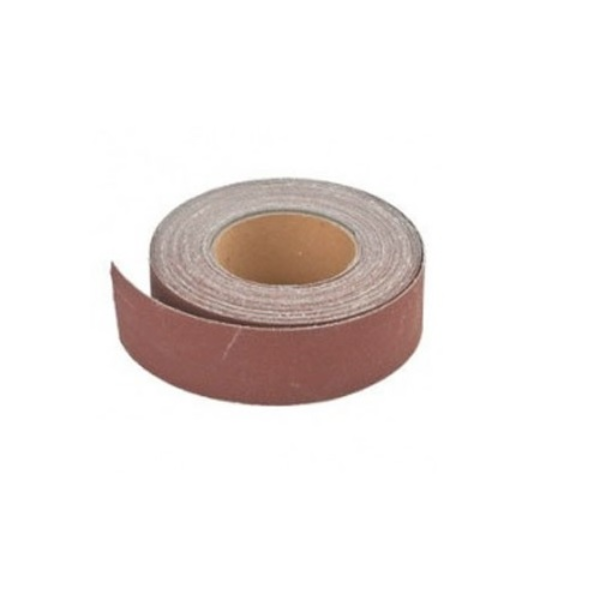 Purchase top quality Cloth Rolls online on Shakedeal. Buy Cloth Rolls from leading brands like Bosch, Cumi & much more - shop Cloth Rolls Online and buy at best prices.