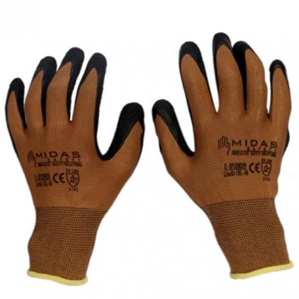 Buy Midas - E Splendor Hand Gloves Online At Best Prices In India-6677