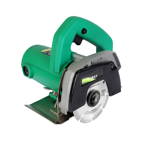 Hi-Max Marble Cutter 110mm (Model no.IC009)