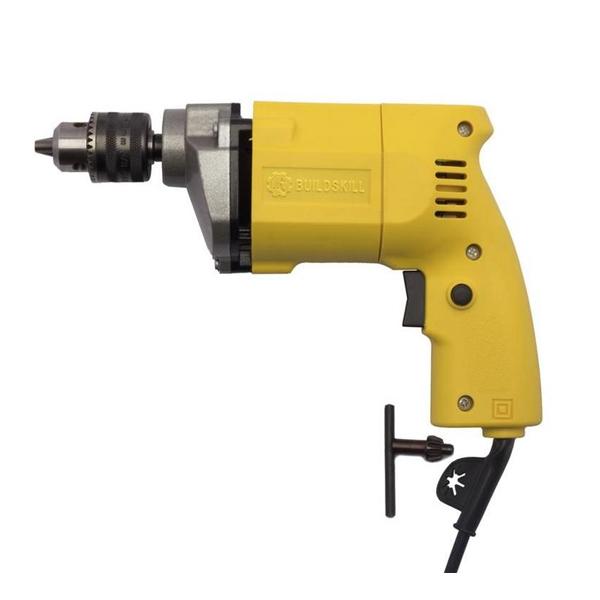 Buy Drill Machine Online India