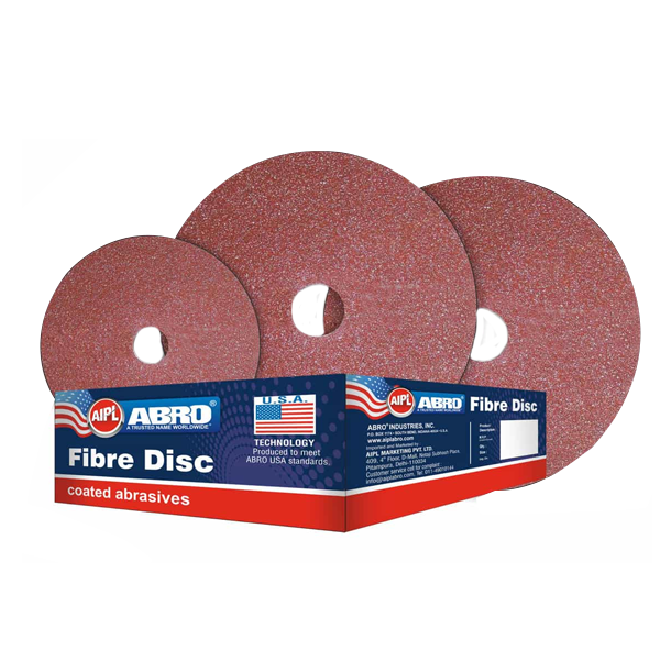 Shop top quality Fiber Discs at satisfactory price on Shakedeal. Buy Fiber Discs from various leading brands - shop Fiber Discs Online and buy at best prices.