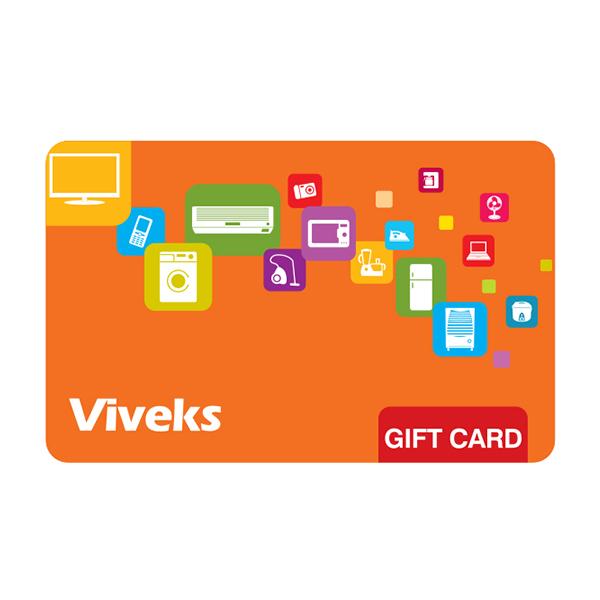 Buy Vivek - Rs 1000 Instant Gift Voucher Online at Best ...
