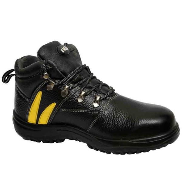 e volt safety shoes