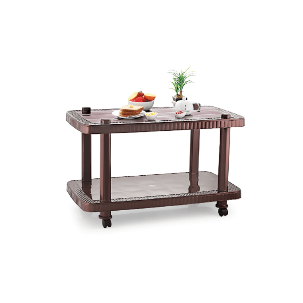 Nakoda Ajanta 815x510x435 Mm A Touch, Touch Of Class Furniture