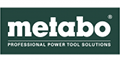 Buy Metabo Products on Shakedeal.com
