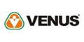 Venus Safety