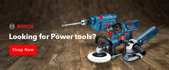 Buy Bosch Products on Shakedeal