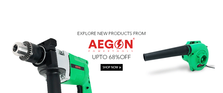Explore New Products from Aegon