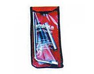 Ambika AO/2 - Car Tool Kit