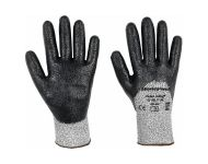 Honeywell 2232277 - Perfect Cutting NIT 3/4 Nitrile Safety Gloves