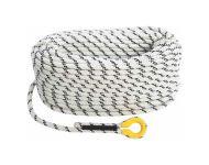 Heapro HI 1900K - 50 Meter Kernmantle Rope