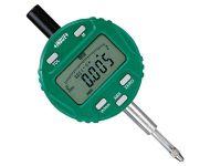 Insize 2103 10 - 12.7 mm Digital Indicator