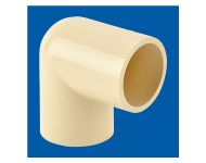 Astral M512110504 - 32mm CPVC 90 Degree Elbow
