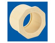 Astral A512401931 - 65x25 mm Flush Style Reducer Bushing