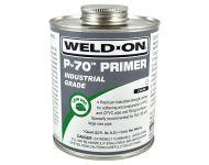 Astral TEZ 221 - 473ml Aquarius Primer P70 IPS Weld On UPVC Adhesive Solution