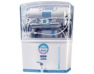 Kent - 8 Litres RO+UV+UF Wall Mounted Grand Plus Water Purifier