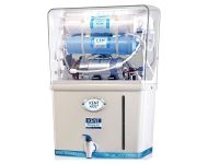 Kent - 7 Litres RO+UF Wall Mounted Ace Plus Water Purifier