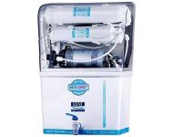Kent - 8 Litres RO+UF Wall Mounted Super Plus Water Purifier