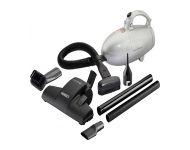 Eureka Forbes - 1.80 Kgs Forbes Easy Clean Plus Vacuum Cleaner