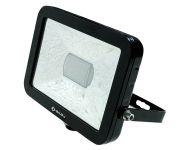 Bajaj - 10W LED Mini Flood Light