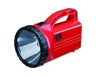 Bajaj Dosti - 3W LED Torch Light
